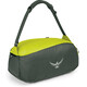 Osprey Ultralight Stuff Duffel Electric Lime